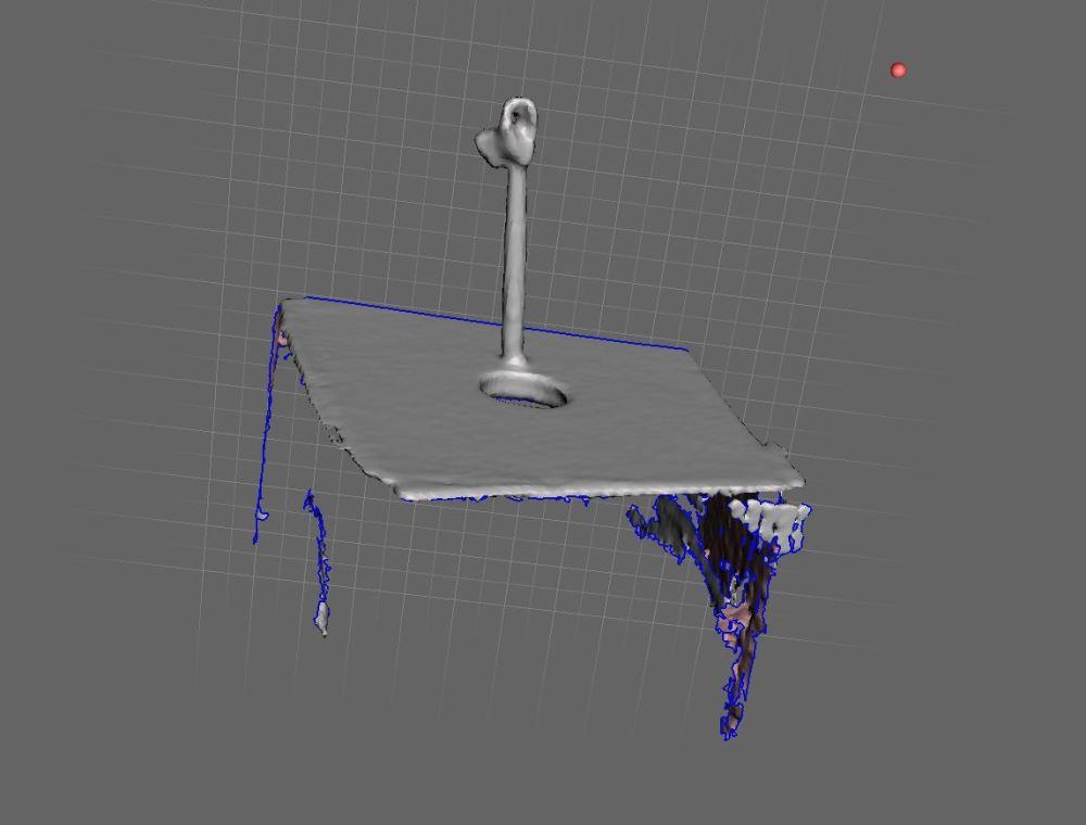 screen cap bone 2 ipad.JPG