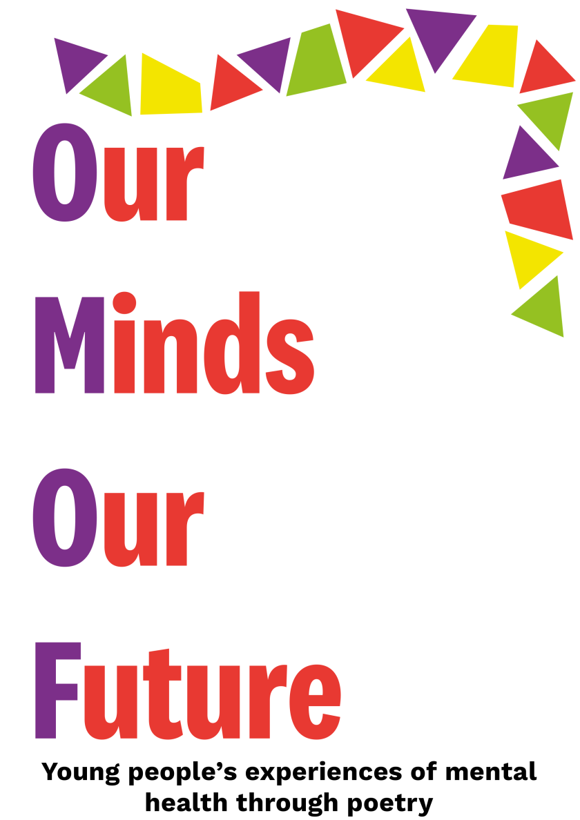 ourminds_frontcover